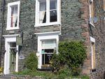 Thumbnail for sale in Pitcairn House, 7 Blencatra Street, Keswick, Cumbria