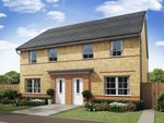 "Thumbnail to rent in ""Maidstone"" at Cockett Lane, Farnsfield, Newark"