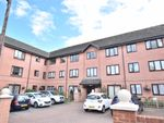 Thumbnail to rent in Sovereign Court, 34-40 Henry Street, Gloucester