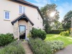 Thumbnail to rent in Flax Meadow Lane, Axminster, Devon