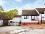 Thumbnail to rent in Newmiln Road, Perth, Perthshire