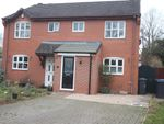 Thumbnail to rent in St. Pauls Gardens, Hinckley