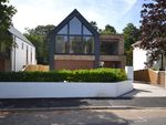 Thumbnail to rent in Lakeside Road, Branksome Park, Poole, Dorset