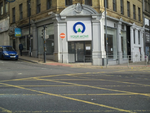 Thumbnail to rent in Kirgate, Bradford, West Yorkshire