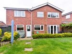 Thumbnail for sale in Farm Way, Banbury