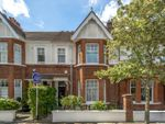 Thumbnail to rent in Bushwood Road, Kew, Richmond