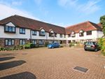 Thumbnail for sale in Abbey Court, Abbey Road, Chertsey, Surrey