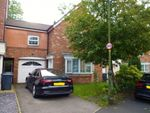 Thumbnail to rent in Manthorpe Avenue, Worsley, Manchester