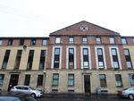 Thumbnail to rent in Oxford Street, Glasgow