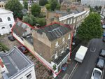Thumbnail for sale in 34 Stockwell Green, Stockwell, London