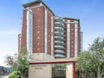 Thumbnail to rent in Richmond Hill Drive, Bournemouth