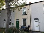 Thumbnail to rent in Durham Street, Chapel House, Skelmersdale