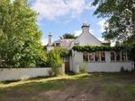 Thumbnail for sale in Findhorn, Forres