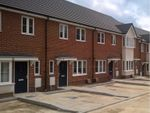 Thumbnail to rent in Acorn Close, Maidstone, Kent
