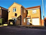 Thumbnail for sale in Beechings Close, Wisbech St Mary