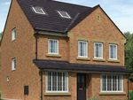 Thumbnail to rent in The Whiteside Plot 3, Park View, Barrow-In-Furness