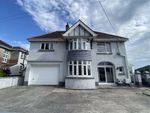Thumbnail for sale in Monument Hill, Johnstown, Carmarthen