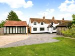 Thumbnail for sale in Cherry Tree Cottage, New Road, Pamber Green