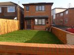 Thumbnail for sale in Prestfield Road, Whitefield, Manchester