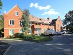 Thumbnail to rent in Sandy Lane, Woking