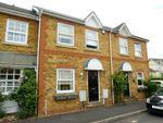 Thumbnail to rent in Primrose Road, Hersham, Walton-On-Thames, Surrey