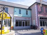 Thumbnail to rent in Bethel Square Shopping Centre, Brecon