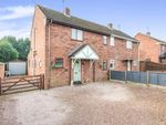 Thumbnail for sale in Hillery Road, Spetchley, Worcester, Worcestershire