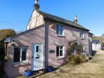 Thumbnail to rent in Kingates Lane, Whitwell, Isle Of Wight.