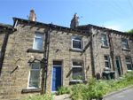 Thumbnail to rent in Elm Grove, Keighley, West Yorkshire