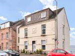 Thumbnail to rent in Albert Road, Gourock, Inverclyde