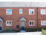 Thumbnail for sale in Maple Way, Penyffordd, Chester, Flintshire