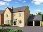 Thumbnail for sale in St Georges Fields, Wootton Fields, Northampton