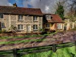 Thumbnail for sale in Water End Road, Beacons Bottom, High Wycombe, Buckinghamshire