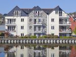 Thumbnail for sale in Town Quay, Harbour Road, Wadebridge