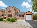 Thumbnail to rent in The Close, Sutton, Hull