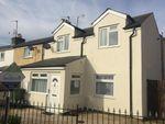 Thumbnail to rent in Rosehill Terrace, Coltham Fields, Cheltenham