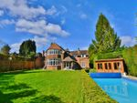 Thumbnail for sale in Brownswood Road, Beaconsfield