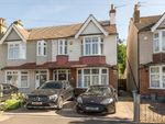 Thumbnail for sale in Camberley Avenue, London