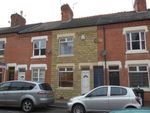 Thumbnail to rent in Luther Street, Leicester