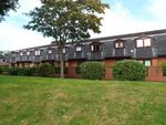 Thumbnail to rent in Hanover Court, Ingol, Preston, Lancashire