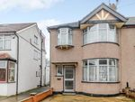 Thumbnail to rent in Dormers Wells Lane, Southall