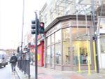 Thumbnail to rent in Zohara Salon & Spa, Blackstock Road, London