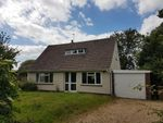 Thumbnail to rent in Mill Road, Chevington