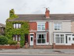 Thumbnail to rent in Main View, Kirton Lane, Stainforth, Doncaster