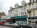 Thumbnail to rent in Devonshire Road, Bexhill On Sea