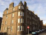 Thumbnail to rent in West Lyon Street, Maryfield, Dundee