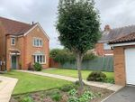 Thumbnail for sale in Ferguson Court, Bishop Auckland