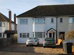 Thumbnail to rent in School Lane, Addlestone, Surrey