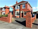 Thumbnail for sale in Allenby Road, St. Annes, Lytham St. Annes