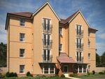 """Thumbnail to rent in """"Foxton"""" at Firfield Road, Blakelaw, Newcastle Upon Tyne, Newcastle Upon Tyne"""